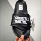 Shantell Martin x Puma Leadcat V 首度携手艺术家Martin联名
