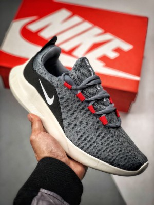 新配色 19新版小Run 经典回归 NIKE Roshe Run Sportswear TM