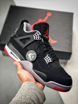 S2渠道特供  全码供应市场 Air Jordan 4