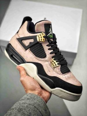 纯原最高版本 Air Jordan 4
