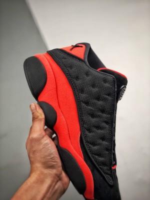 CLOT x Air Jordan 13