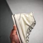 Converse All Star Stltchlnng  车缝线限定款 日本全明星款