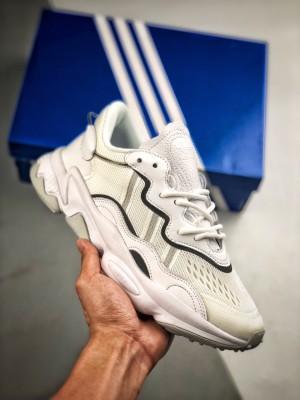 Adidas Originals Ozweego 简版椰子