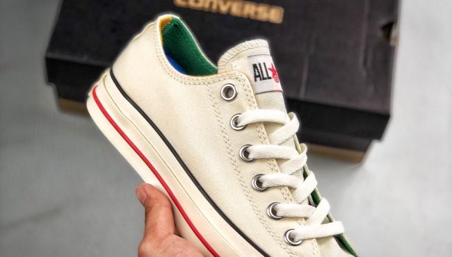 Converse ALL STAR 79 IM OX