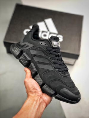 Adidas Climacool 清风跑鞋