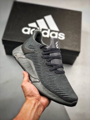 Adidas AlphaBounce Instinct M 阿尔法10代