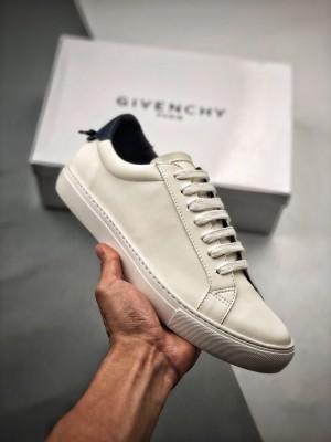 【区别市场参超纤版本】  Givenchy 纪梵希 深蓝尾 官网上新 2020年新款Givenchy