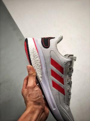 Adidas Supernova M 马拉松 赛事专业跑步鞋