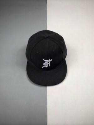 Fog fear of God 第六季主线 新款棒球帽