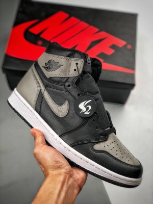 AirJordan 1 Retro High