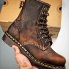 Dr.martens 马丁靴 1460系列