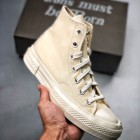 """Dior x Convers 定制联名 """"Not for Sale"""" VIP限定"""