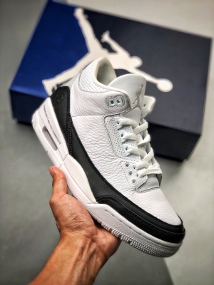 Air Jordan 3 乔三系列
