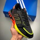 Adidas Orginals LA Trainer 84