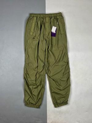 The North Face/北面 21ss 紫标三色休闲长裤