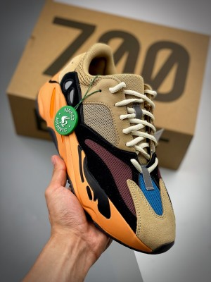 AD Yeezy Boost 700