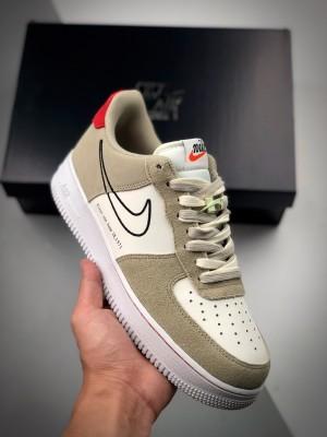 Air Force1' 07