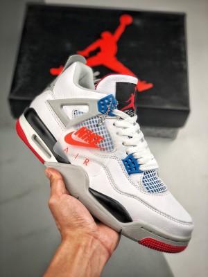 Air Jordan 4 SE