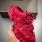 Balenciag Sneaker Tess s.Gomma MAILLE 巴黎世3.0三代半拖