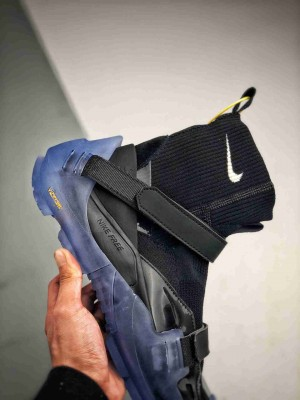 Matthew M. Williams设计师品牌 MMW x Nike Free TR 3 SP