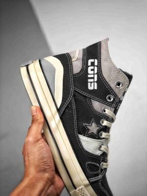 Converse Chuck 70 E260 Hi